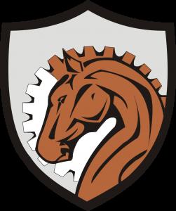 1. jvb tagalapataljoni embleem