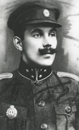 August Nielander