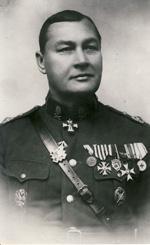 Rudolf Reimann