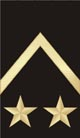 Petty Officer 2nd Class OR-4