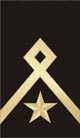 Chief Petty Officer 2nd Class OR-6