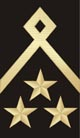 Senior Chief Petty Officer OR-8