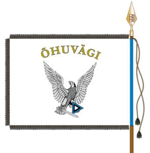 Õhuväe lipp
